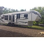 2011 Keystone Alpine for sale 300206087