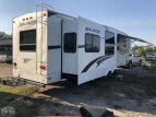 2011 Keystone Avalanche for sale 300251987