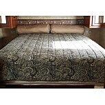 2011 Keystone Cougar for sale 300170796