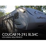 2011 Keystone Cougar for sale 300182437