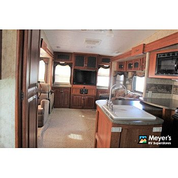 2011 Keystone Cougar for sale 300203697