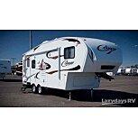 2011 Keystone Cougar for sale 300218949