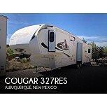 2011 Keystone Cougar for sale 300236630