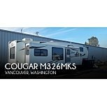 2011 Keystone Cougar for sale 300266846