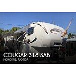 2011 Keystone Cougar for sale 300267101