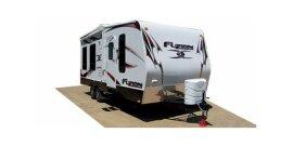 2011 Keystone Fuzion 290 specifications