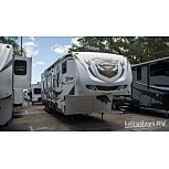 2011 Keystone Fuzion for sale 300239157