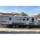 2011 Keystone Hideout for sale 300183518