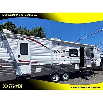 2011 Keystone Hideout for sale 300320791