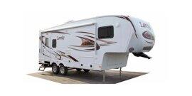 2011 Keystone Laredo 318RL specifications