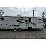 2011 Keystone Laredo for sale 300173273