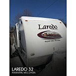 2011 Keystone Laredo for sale 300185961