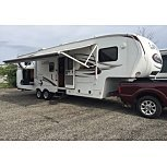 2011 Keystone Laredo for sale 300210555