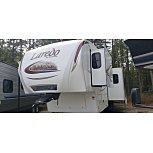 2011 Keystone Laredo for sale 300213140