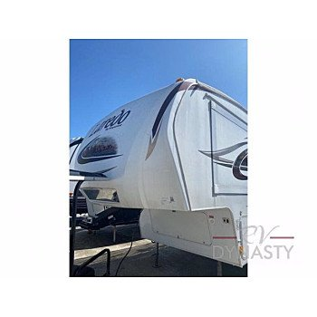 2011 Keystone Laredo for sale 300242673