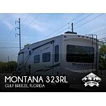 2011 Keystone Montana for sale 300183865