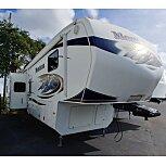 2011 Keystone Montana for sale 300204074