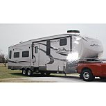 2011 Keystone Montana for sale 300209405