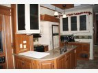 2011 Keystone Montana for sale 300209405