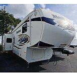 2011 Keystone Montana for sale 300225118