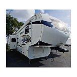 2011 Keystone Montana for sale 300226392