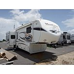 2011 Keystone Montana for sale 300245058
