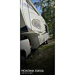 2011 Keystone Montana for sale 300256058