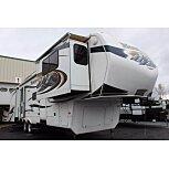 2011 Keystone Montana for sale 300268832