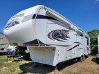 2011 Keystone Montana for sale 300269975