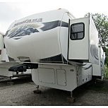 2011 Keystone Montana for sale 300299744
