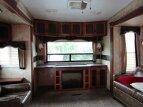 2011 Keystone Montana for sale 300315634