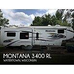 2011 Keystone Montana for sale 300320775