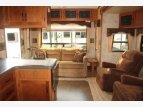2011 Keystone Montana for sale 300322996