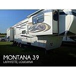 2011 Keystone Montana for sale 300334923