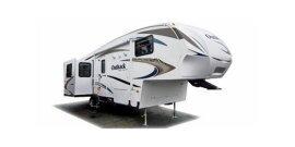 2011 Keystone Outback 285FL specifications