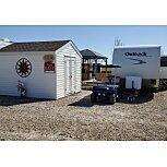 2011 Keystone Outback for sale 300191426