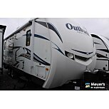 2011 Keystone Outback for sale 300203638