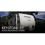 2011 Keystone Outback for sale 300215506