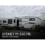 2011 Keystone Outback for sale 300245463