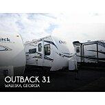 2011 Keystone Outback for sale 300330626