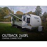 2011 Keystone Outback for sale 300336247