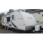 2011 Keystone Passport for sale 300260447