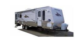 2011 Keystone Springdale 298BH-SSR specifications