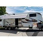 2011 Keystone Sprinter for sale 300170988