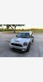 2011 MINI Cooper for sale 101121482