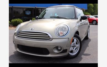 2011 MINI Cooper for sale 101334803