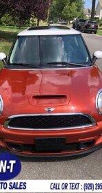 2011 MINI Cooper S Hardtop for sale 101357732