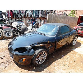 2011 Mazda MX-5 Miata Touring for sale 100291098