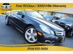 2011 Mercedes-Benz E550 for sale 101479219