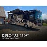 2011 Monaco Diplomat for sale 300299671